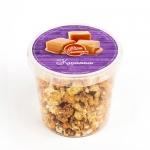 Карамельний попкорн: 1 л відерко