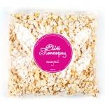 Традиционный сладкий попкорн: 6 л пакет
