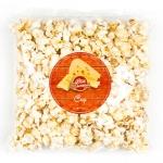 Попкорн з сиром: 3 л пакет
