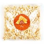 Попкорн з сиром: 6 л пакет