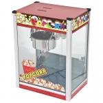 Аппарат для попкорна YB-801