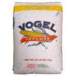 Зерно кукурузы для попкорна Vogel Caramel
