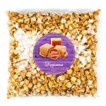 Карамельний попкорн (6 л пакет)